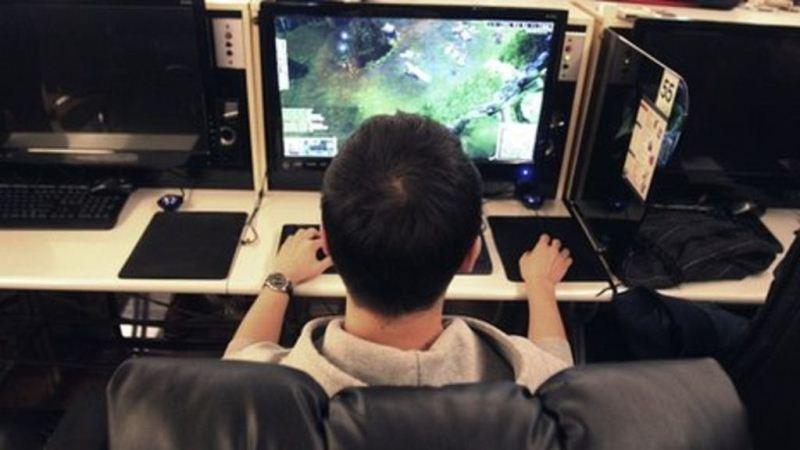 Dampak Poistif Bermain Game Online