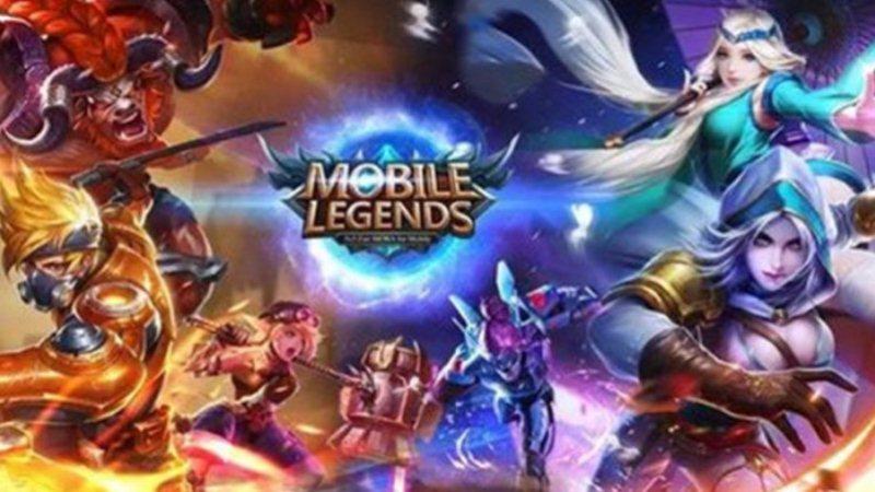 Kemajuan Game Online
