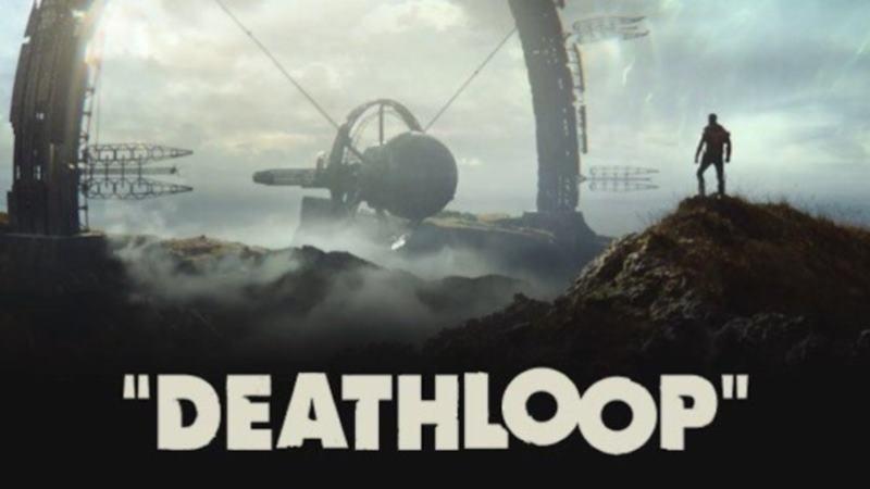 Yang Harus Anda Ketahui Tentang Game Deathloop
