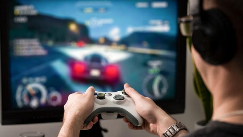 Faktor Sukses Game Online Teratas Terungkap